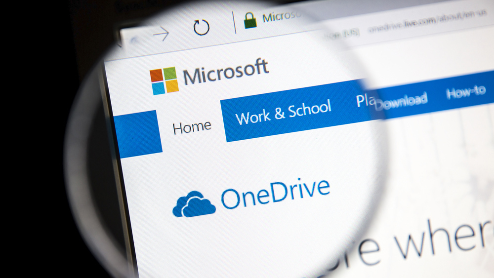how-to-use-onedrive