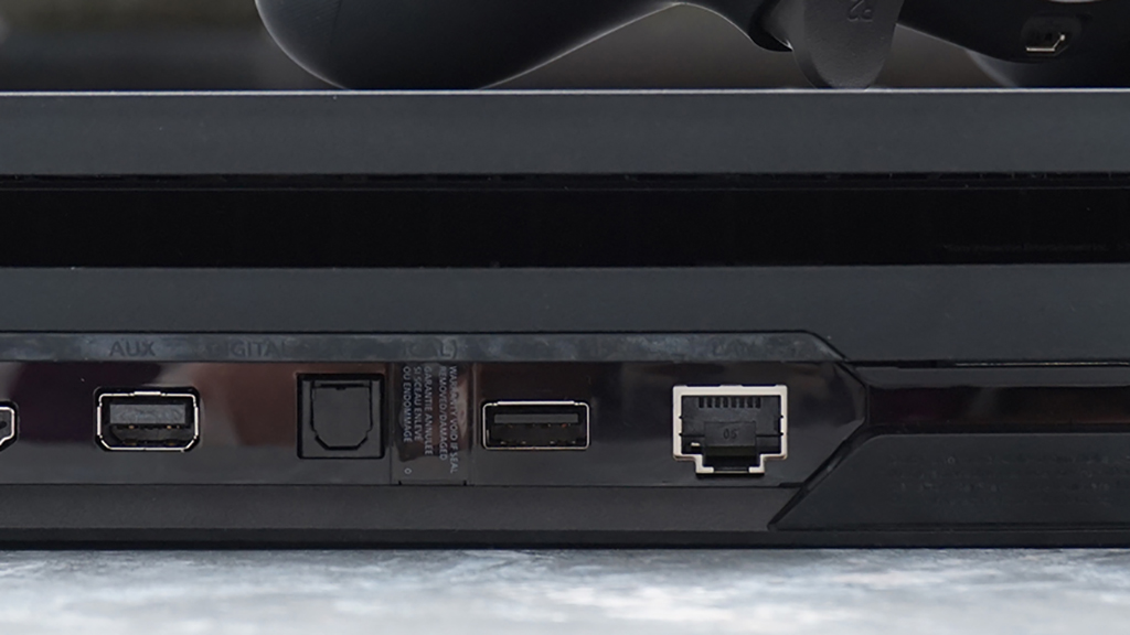 ps4_nat_type_-_ps4_pro_ethernet_port