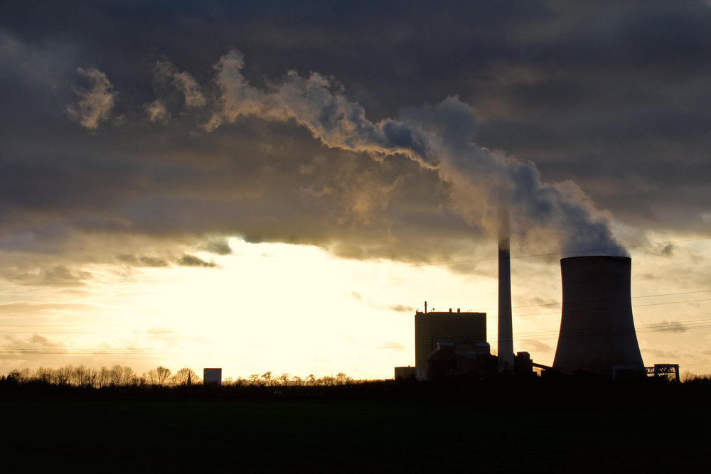 what-is-climate-change-science-solutions