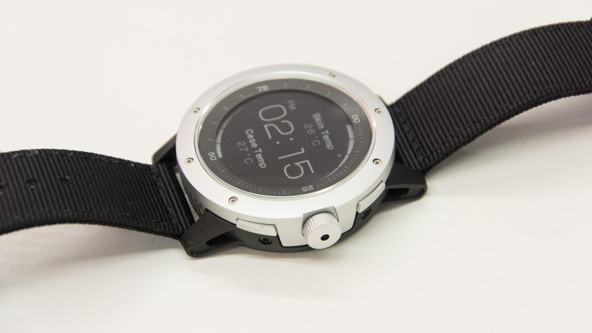 powerwatch6
