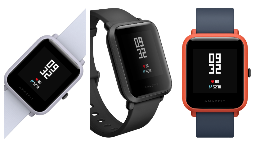 this_super_cheap_smartwatch_boasts_a_45-day_battery_life_and_has_gps_and_heartrate_2