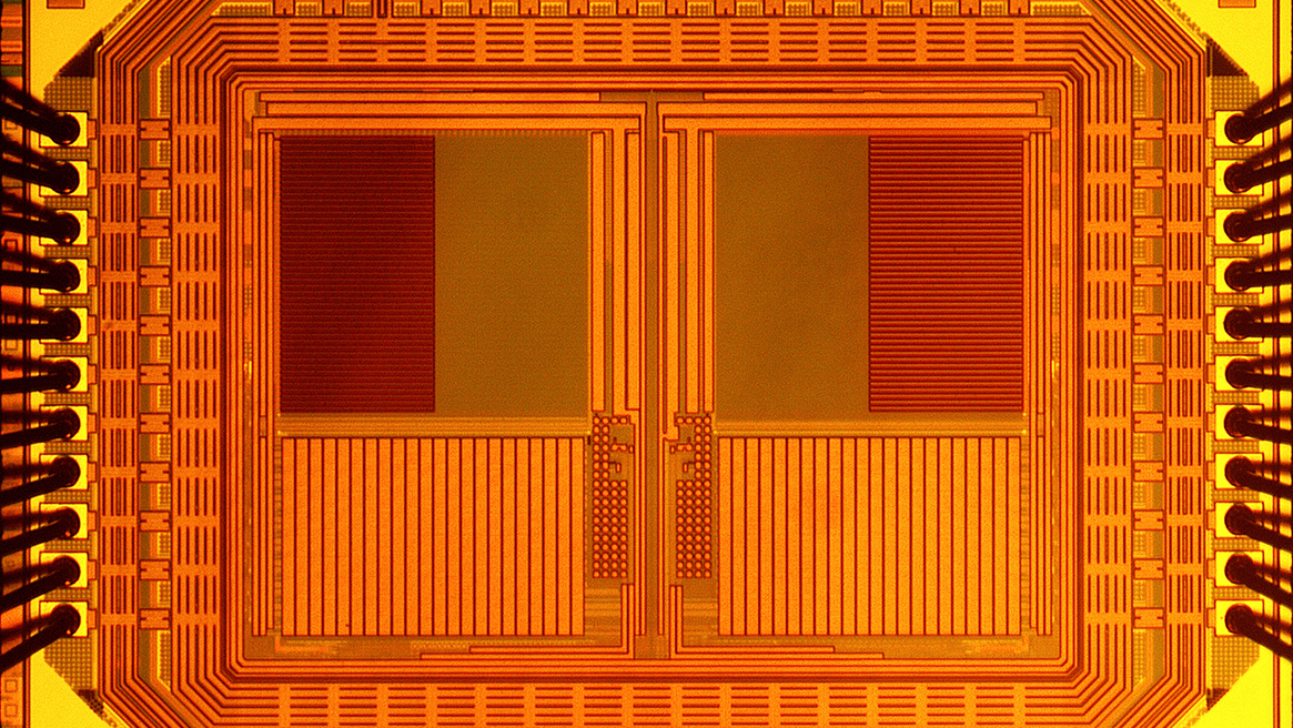 millimetre_camera_image_sensor