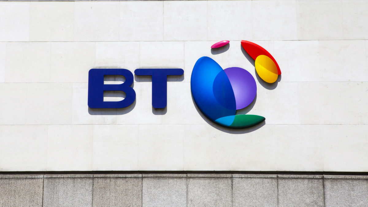 bt_is_slashing_13000_jobs_and_plans_to_leave_central_london