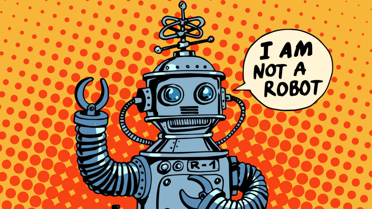 car_dealership_insists_on_a_printed_captcha_test_to_protect_our_roads_from_robots