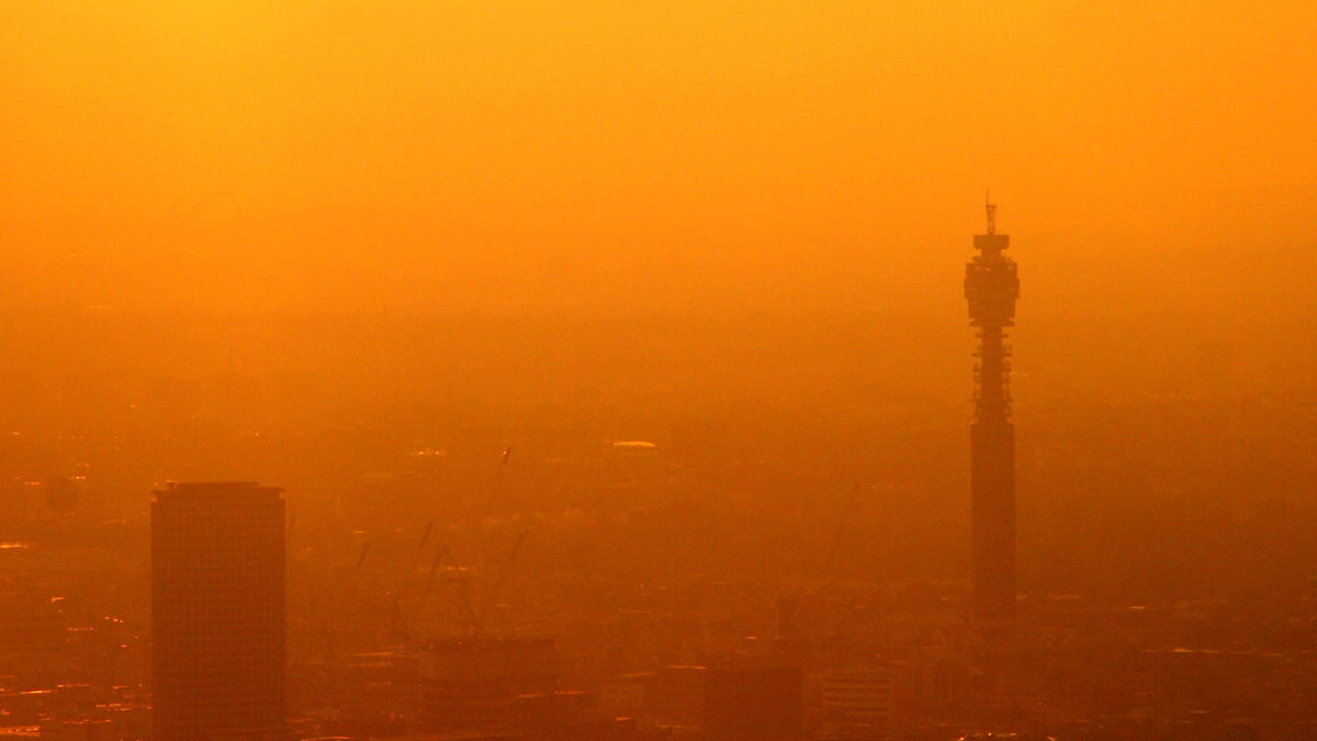 london_pollution_