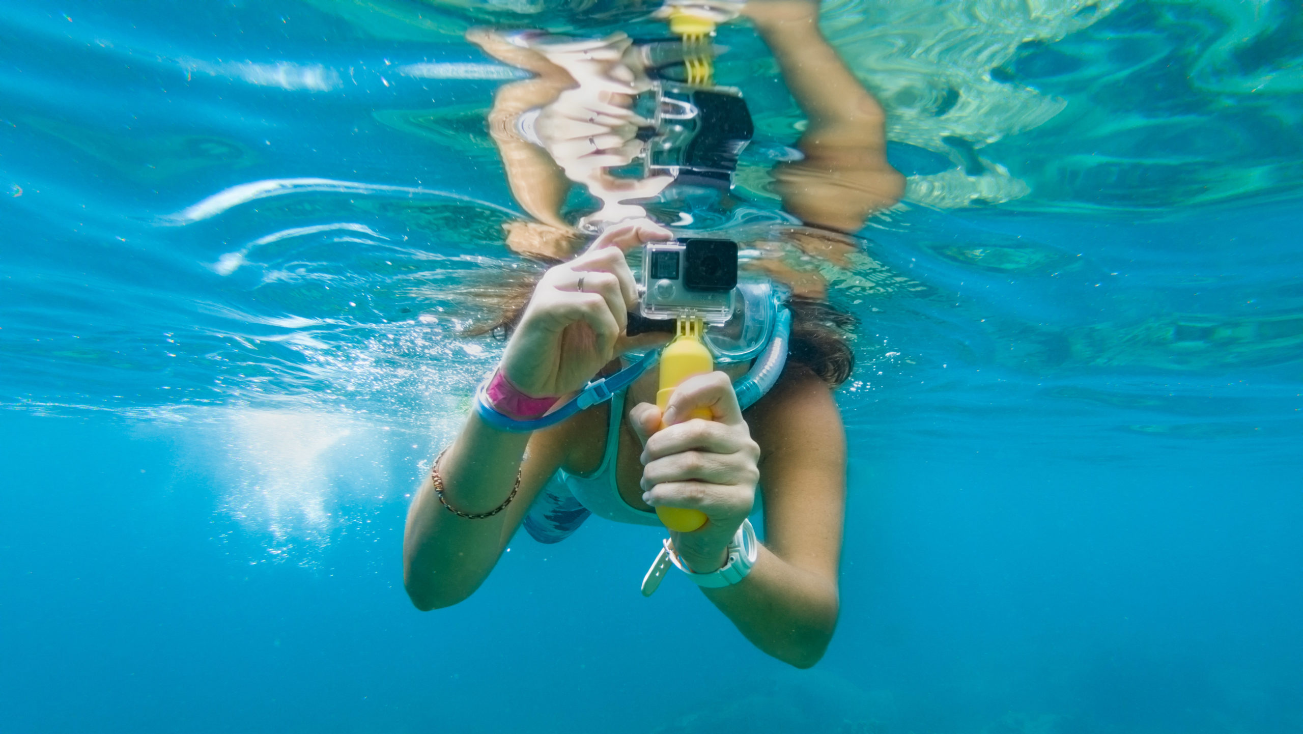 what_can_tech_firms_learn_from_gopros_decline_2