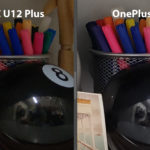 htc_u12_vs_oneplus_6_hdr_low_light