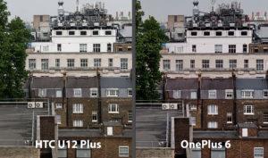 htc_u12_vs_oneplus_6_hdr_outdoors