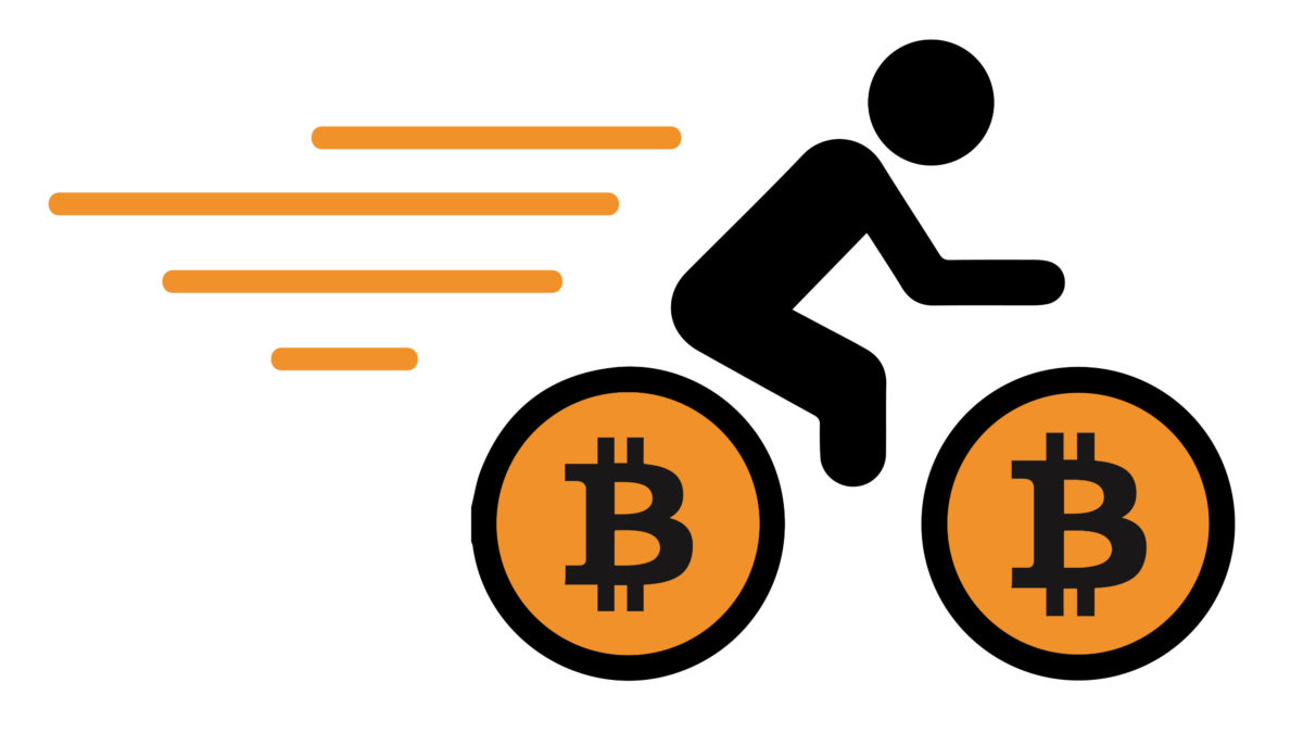the_bike_that_earns_cryptocurrency_as_you_cycle