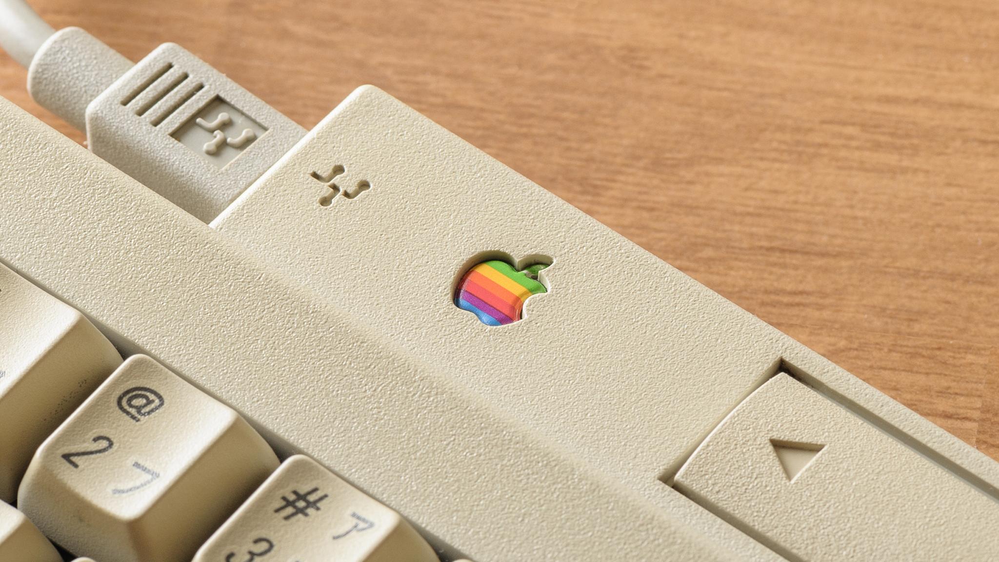 apple_1_computer_auction