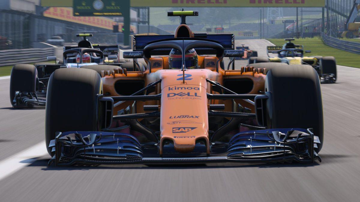 best_racing_games_ps4
