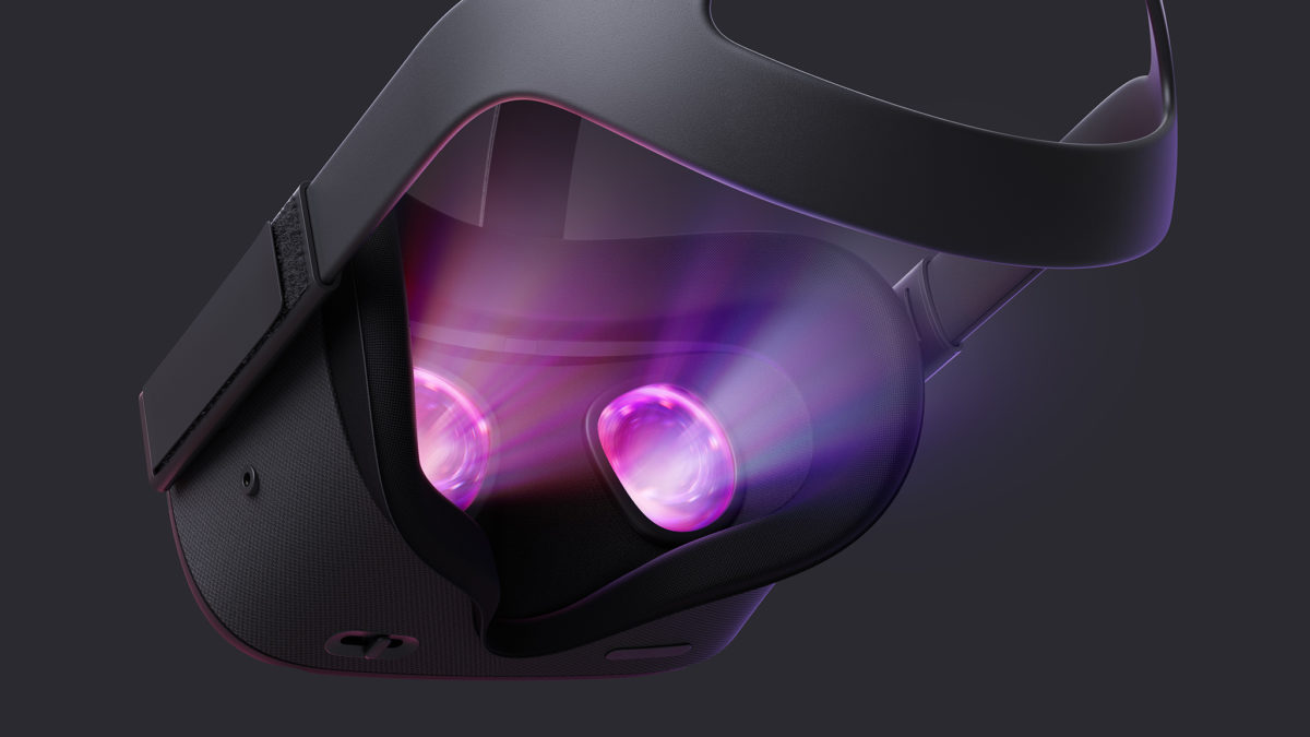 oculus_quest_back