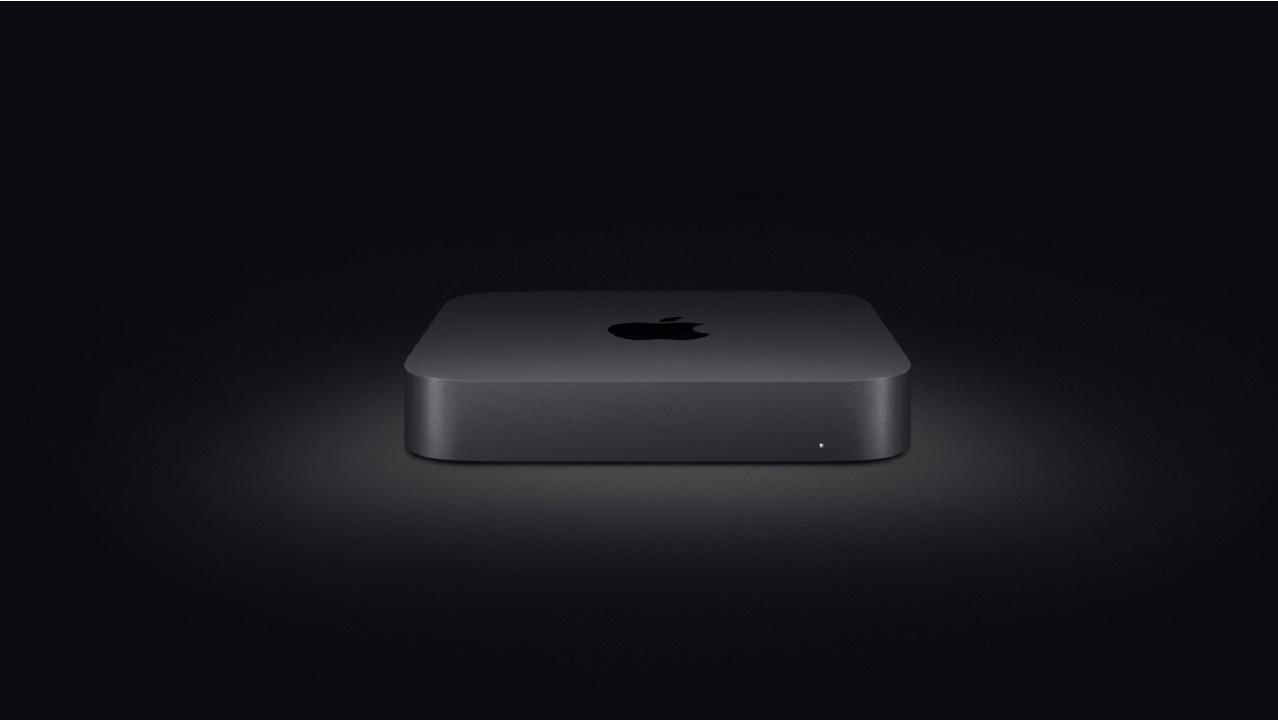 apple_mac_mini_image