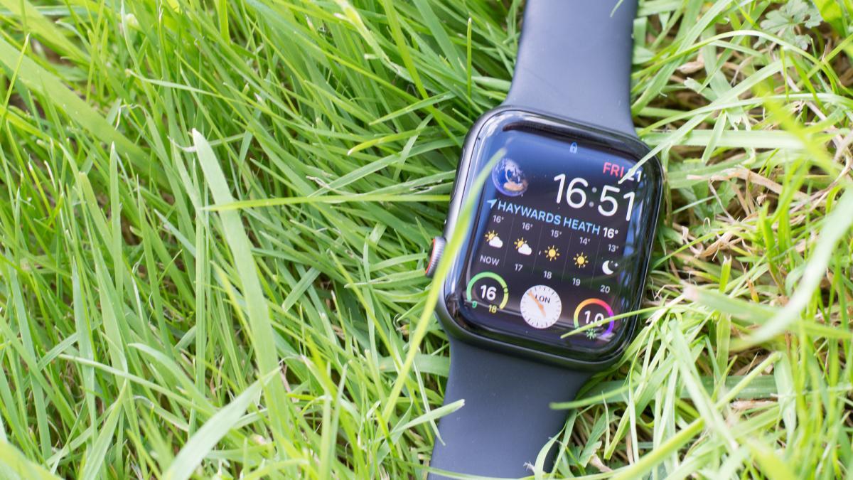 apple_watch_series_4_1