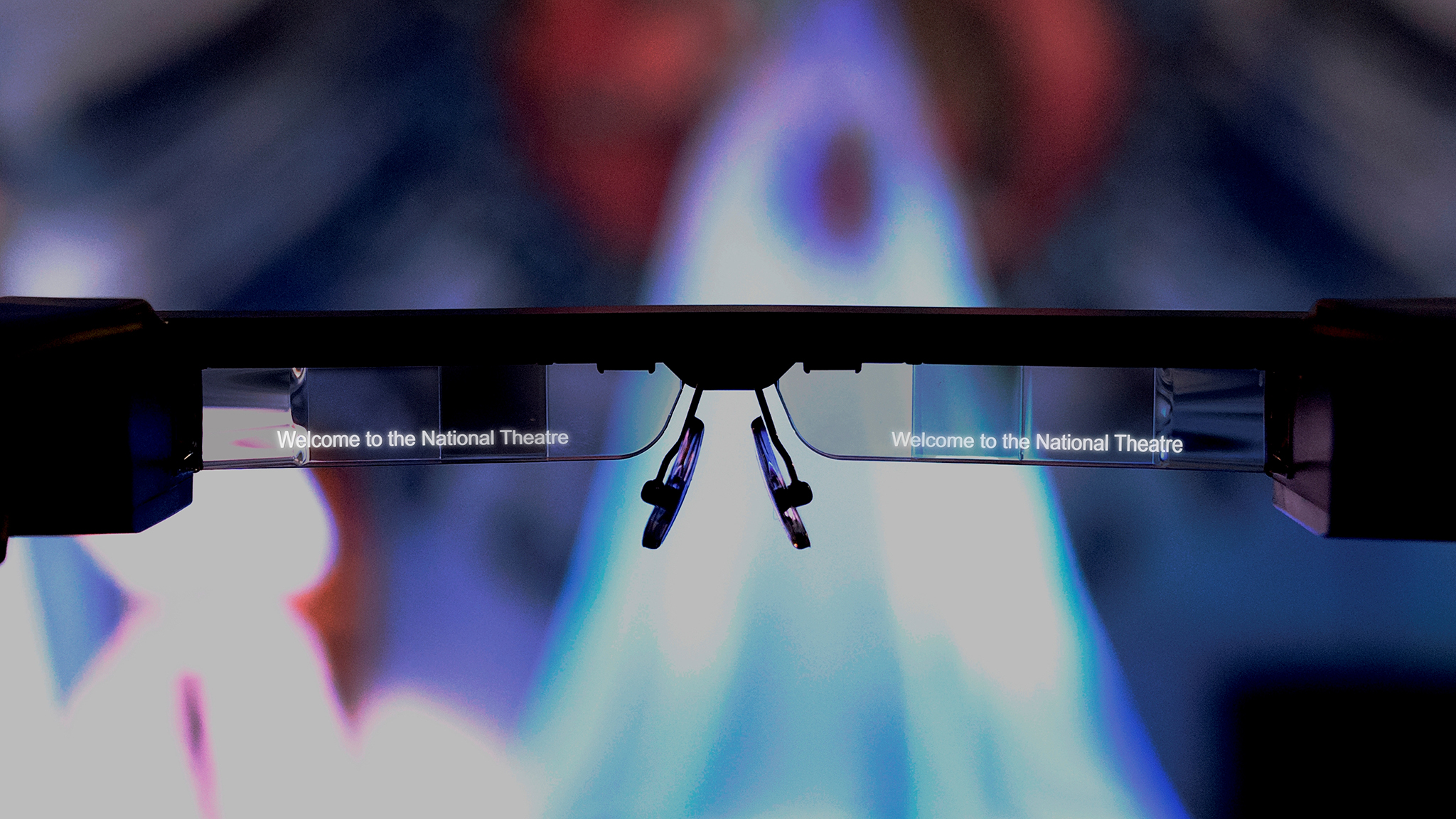 ar_national_theatre_glasses_epson_-_lead