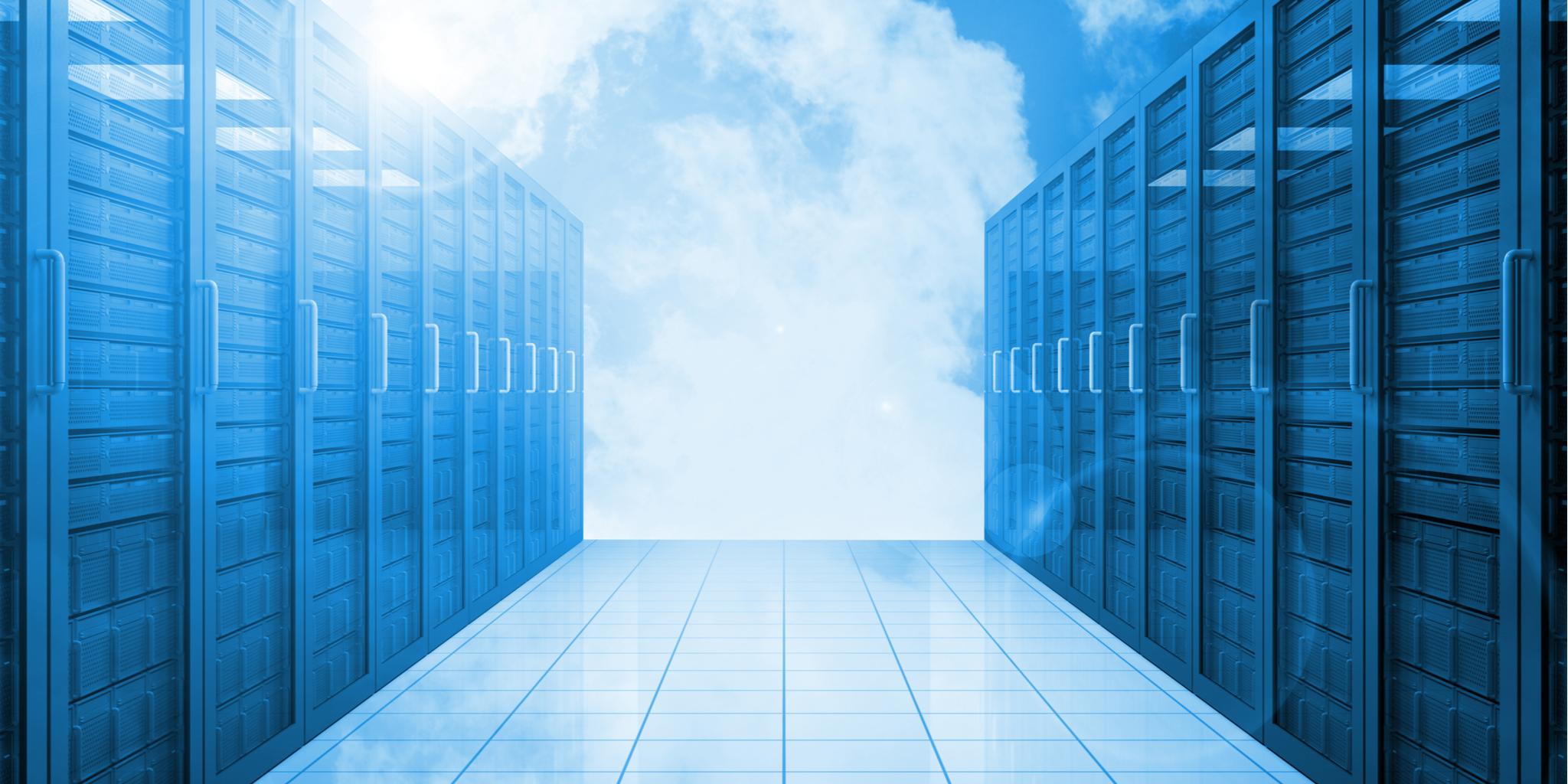 best_cloud_storage_sites