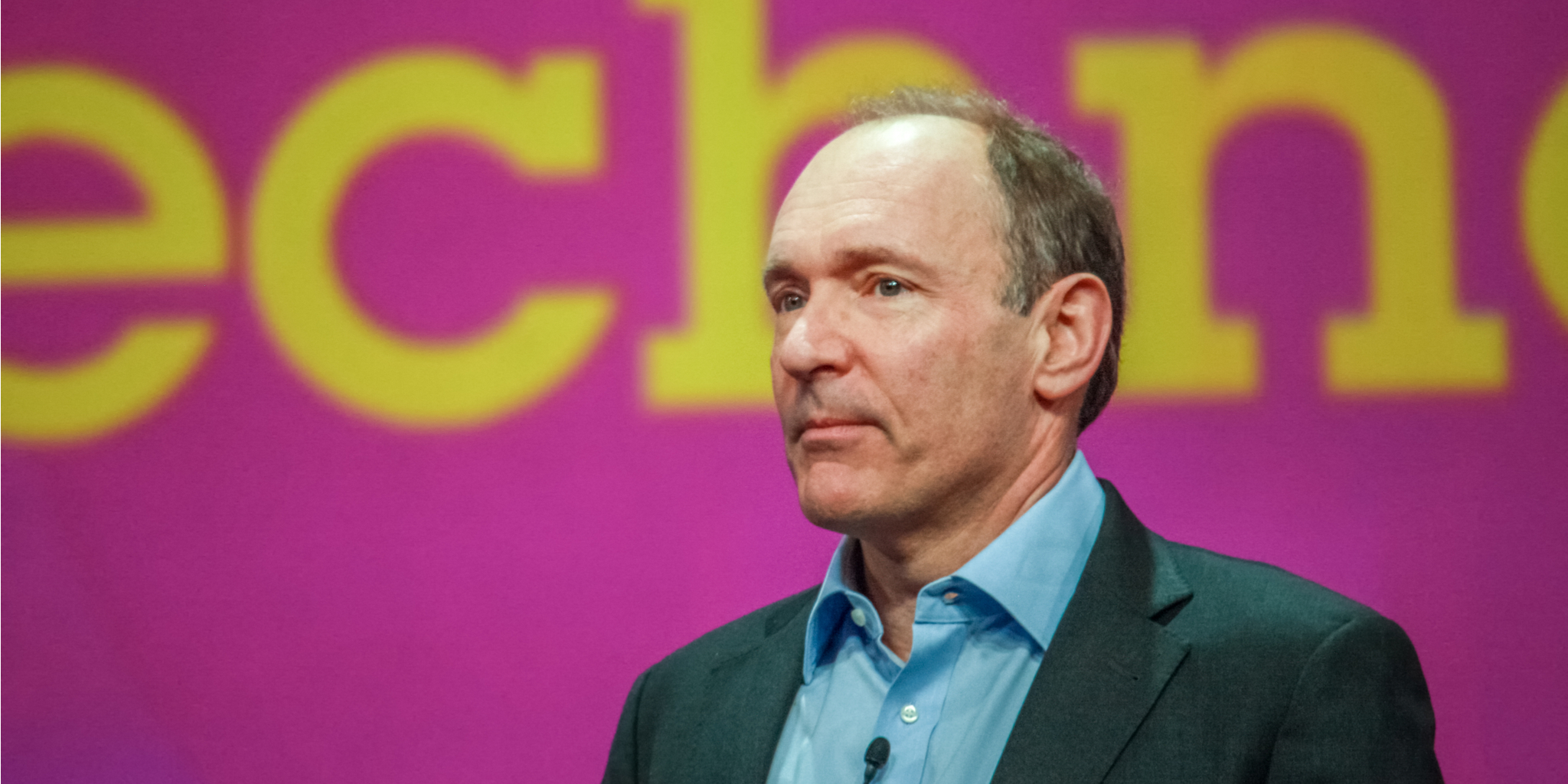 tim_berners_lee_launches_startup