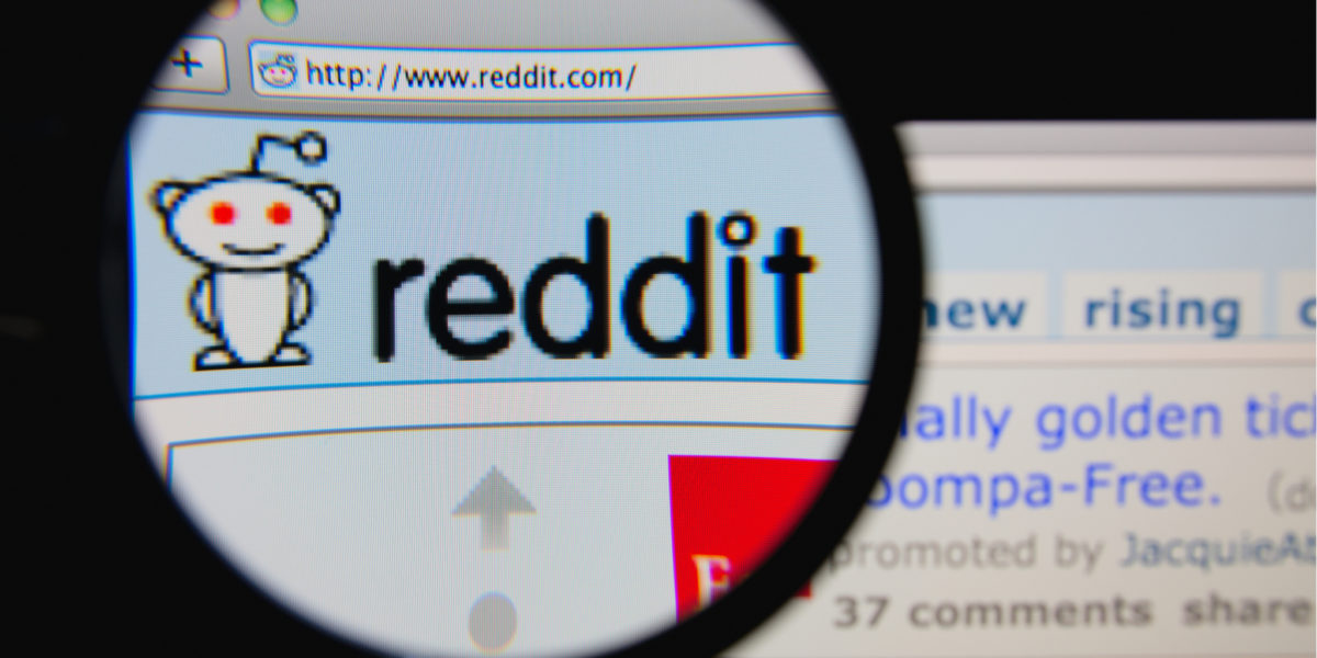 what_is_reddit_a_beginners_guide