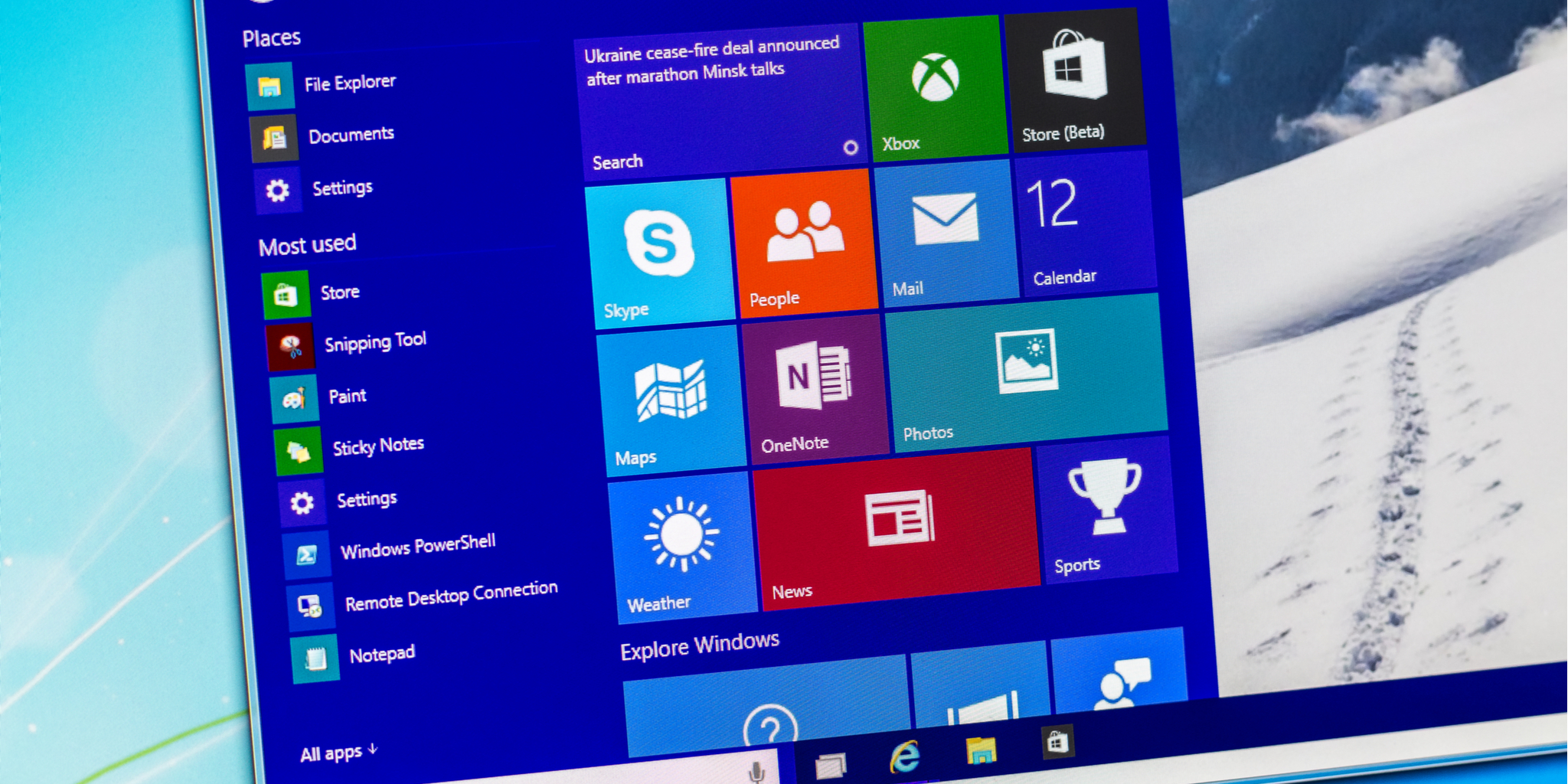 best_windows_10_apps