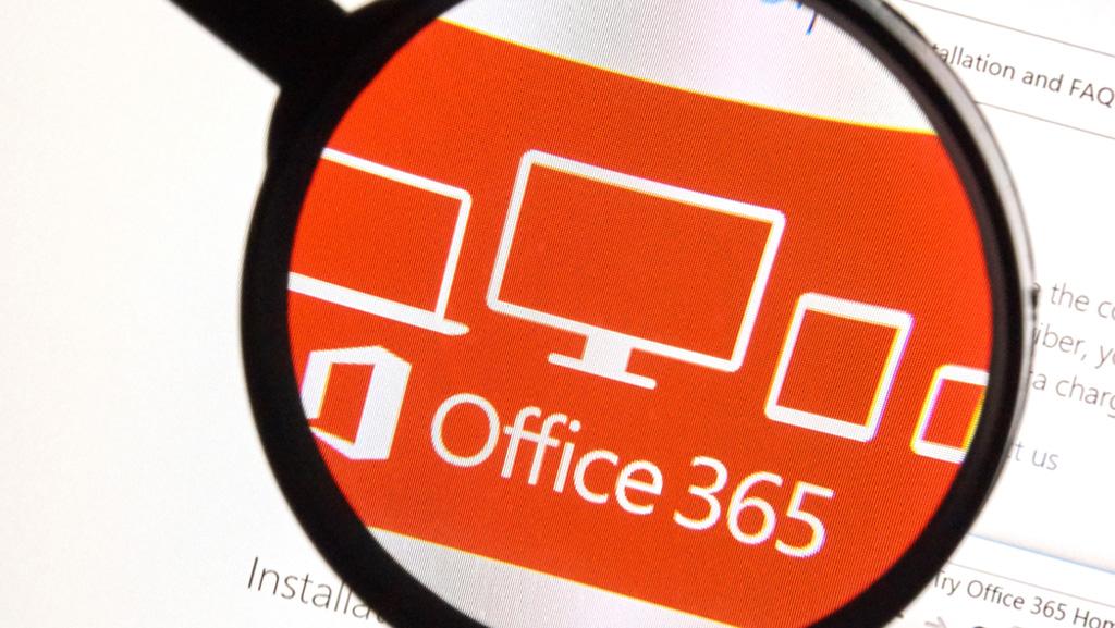 microsoft_office_365_gdpr