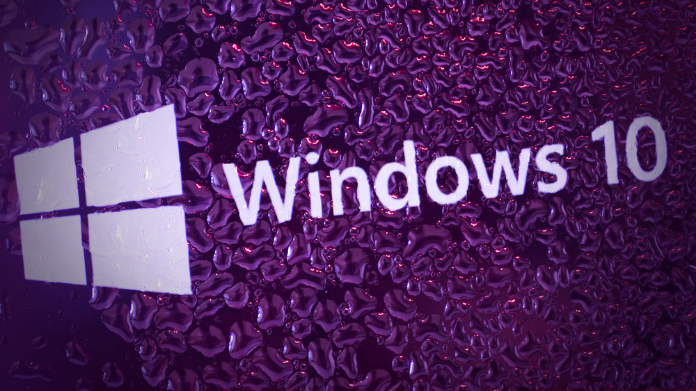 windows_10_october_update_logo