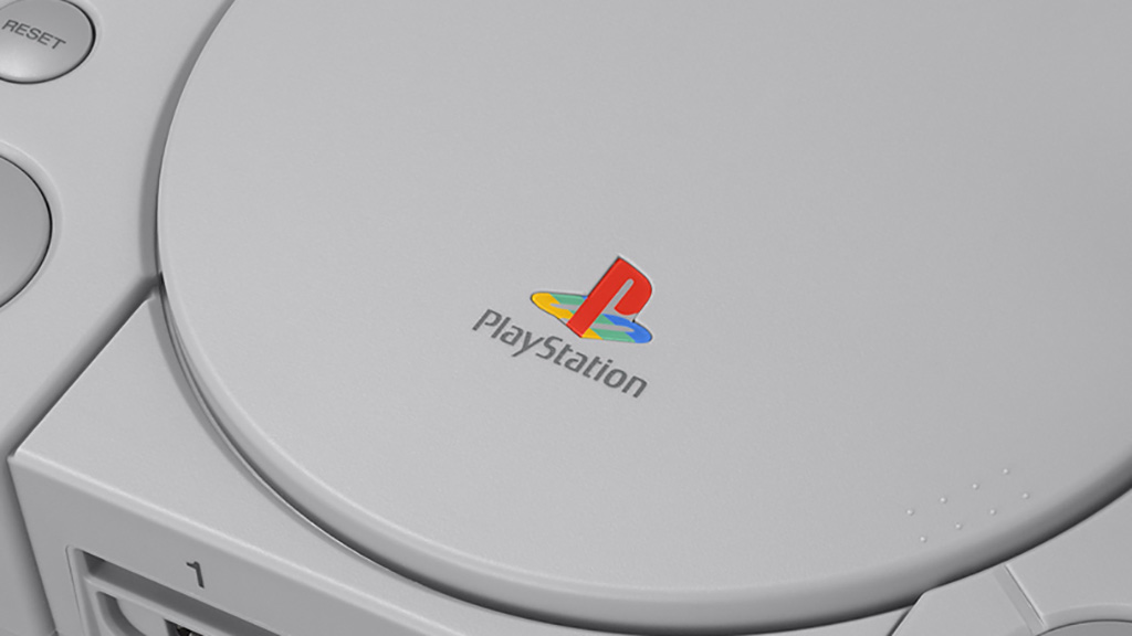 playstation_classic_hacked_main