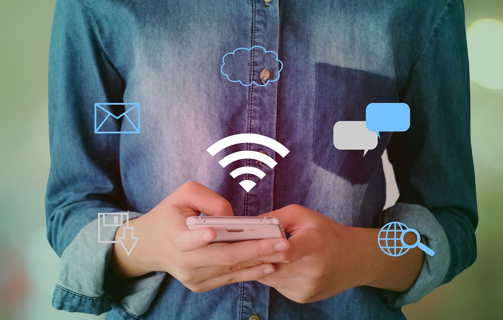 how to connect to wifi without wifi password