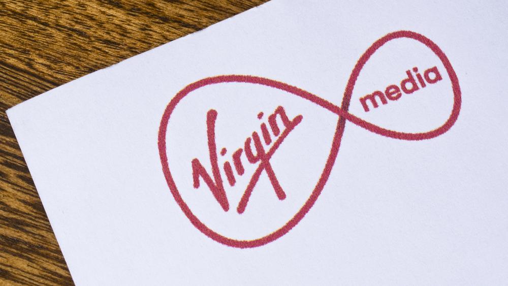 virgin-media-broadband-review-alphr-lead