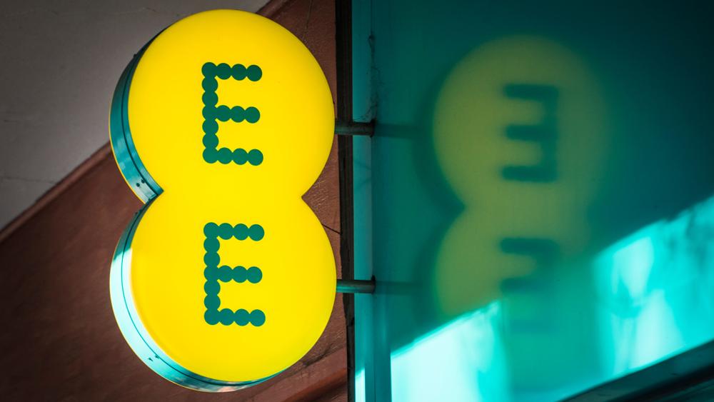 ee-broadband-review