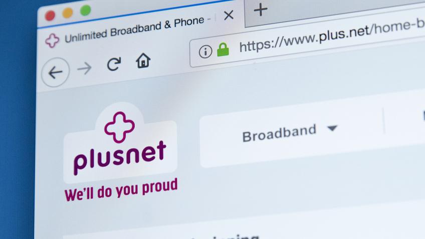 plusnet-broadband-alphr