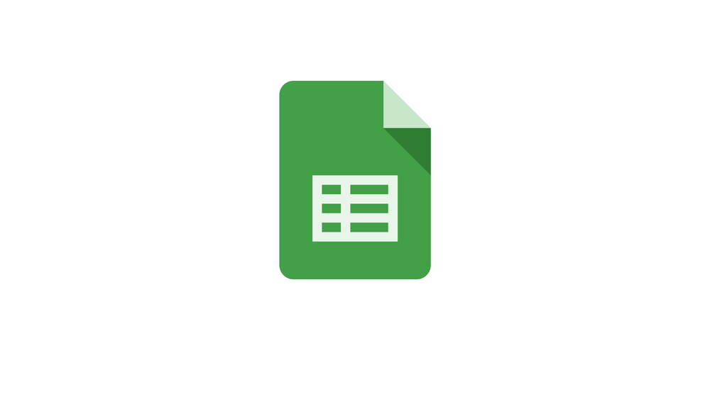 How to Swap Two Rows in Google Sheets