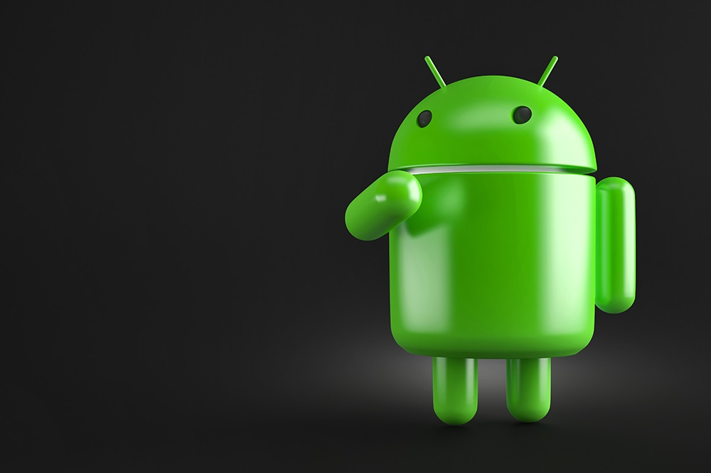 how to check if android phone is rooted