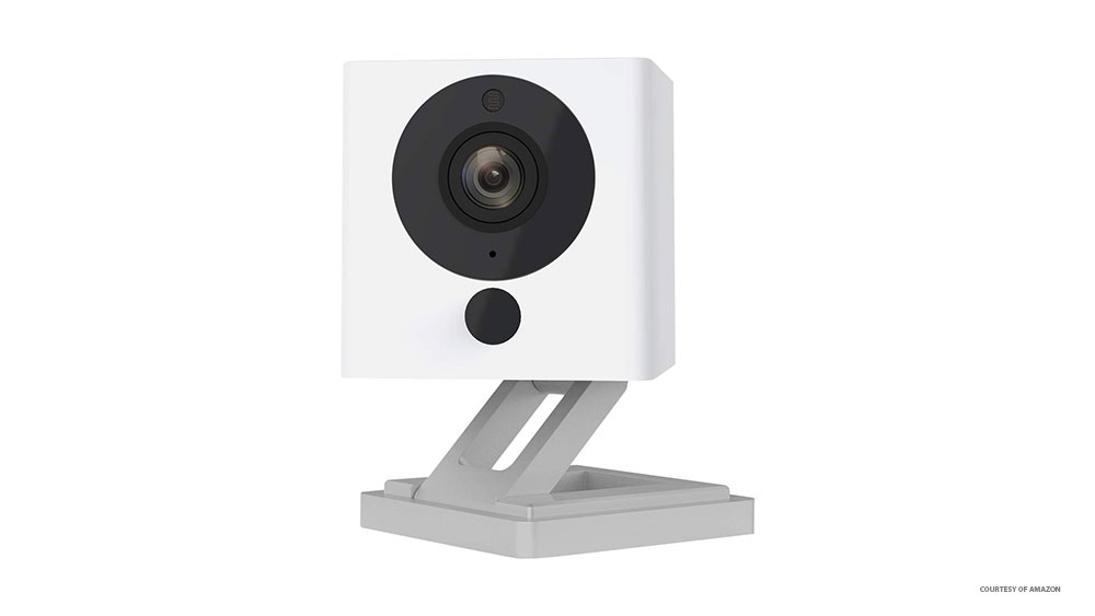 how to continuously record all the time on wyze camera