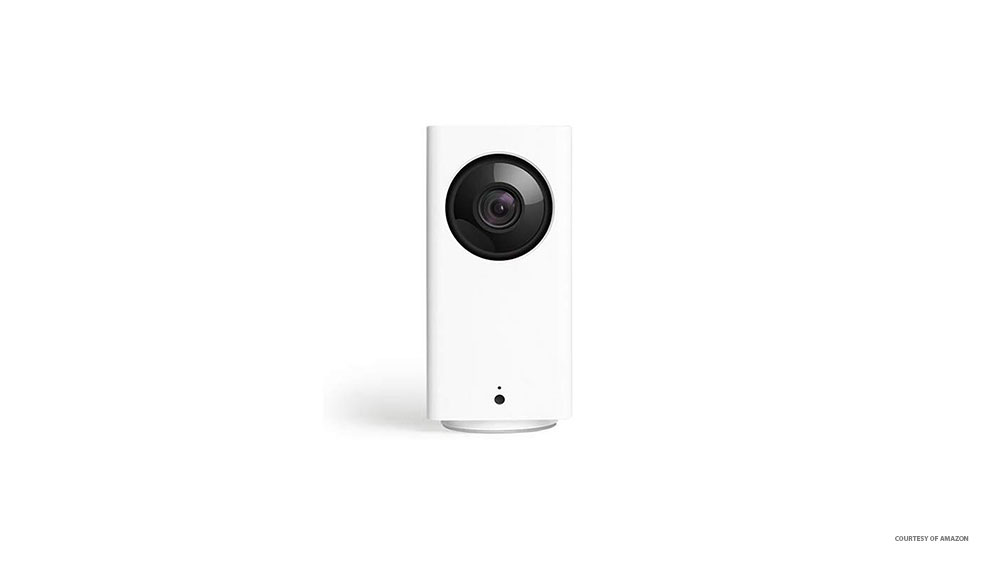 Wyze Cam Cannot Find the Specified Network Name - What to Do