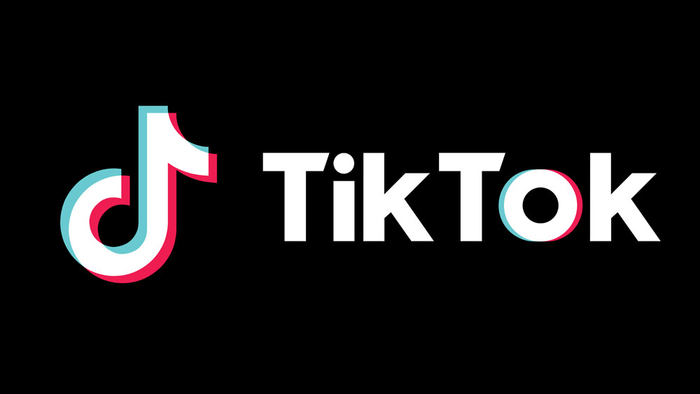 how to tell if someone viewed your ticktok video