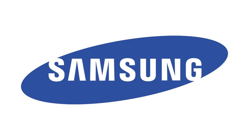 how to tell if samsung tv has bluetooth