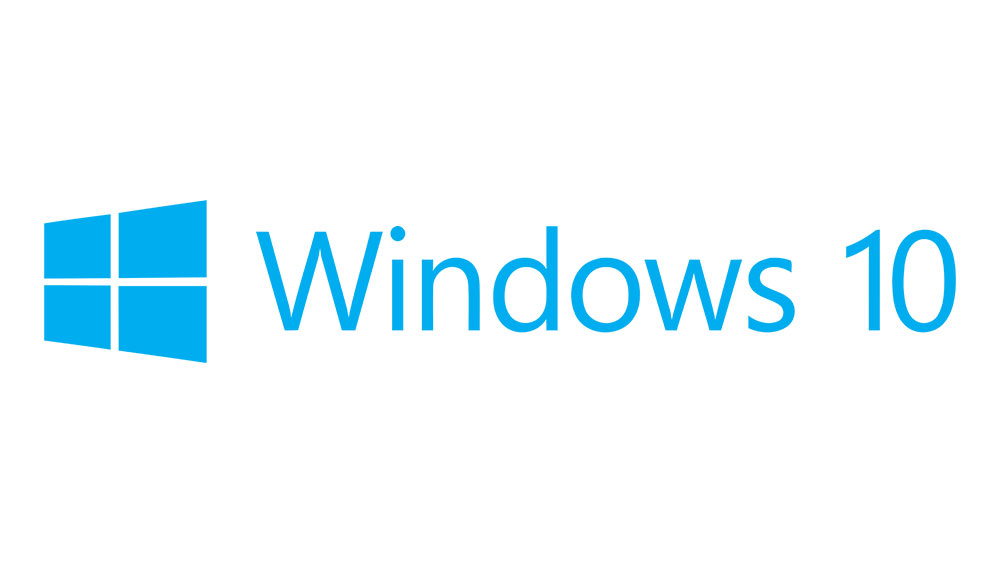 How to Disable Administrator Account in Windows 10
