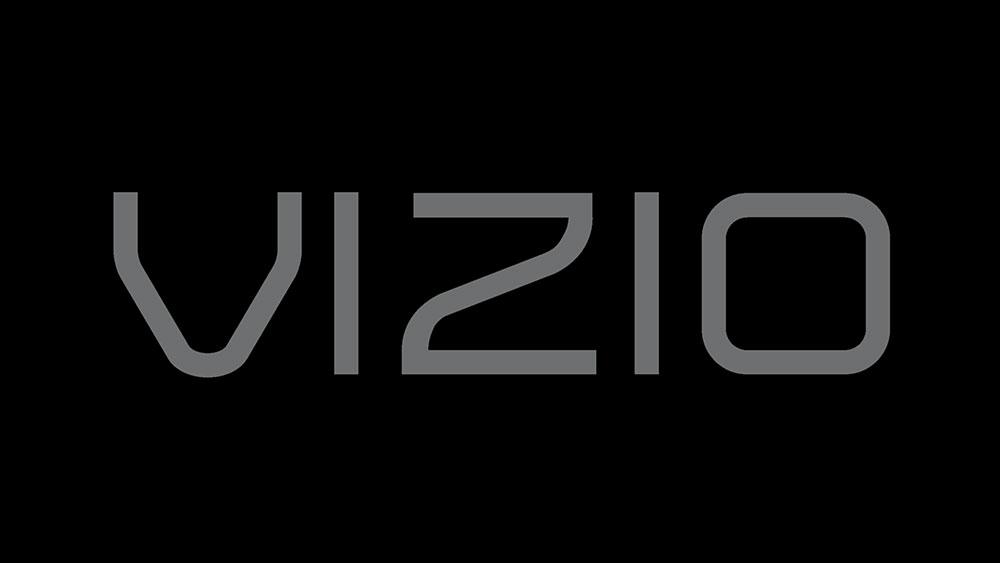 Vizio How to Turn Off Zoom Mode