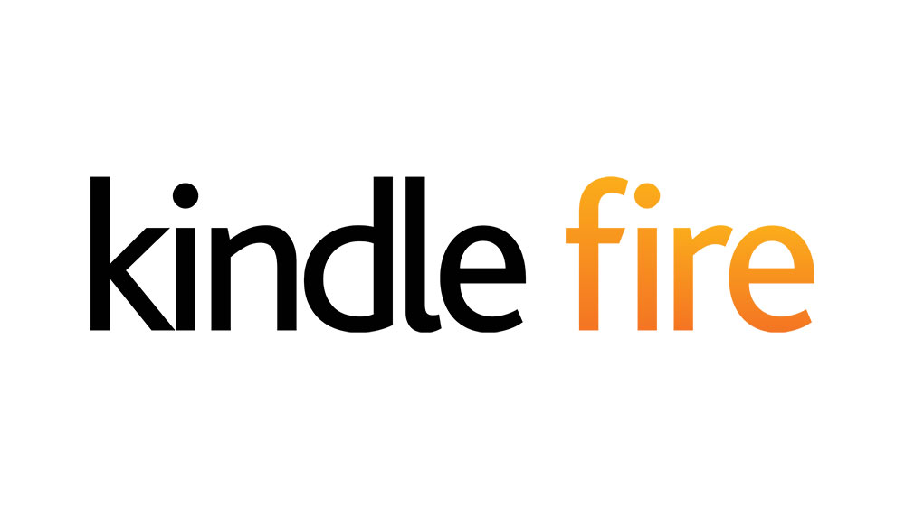 How to Get Rid of Ads on the Kindle Fire