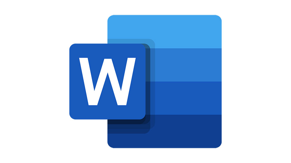 how to change the default font in microsoft word