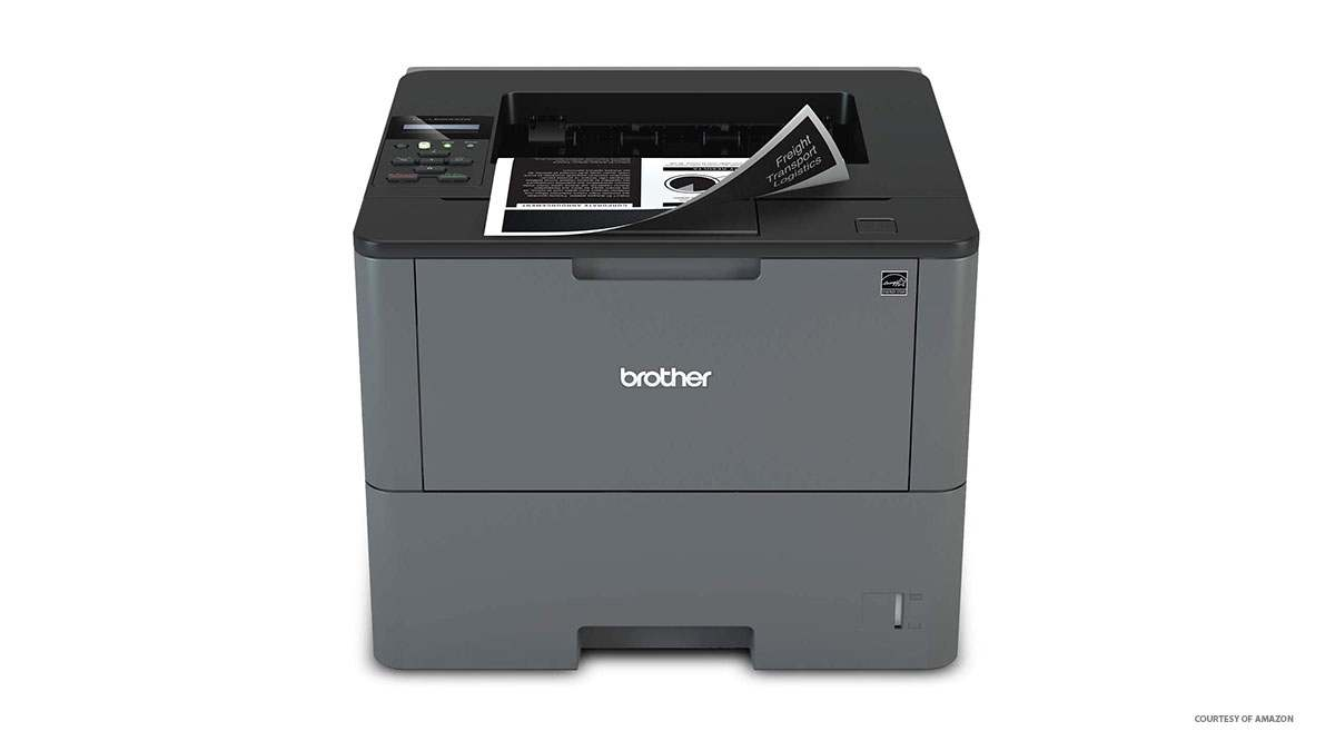 Brother Printer Why is it Appearing Offline