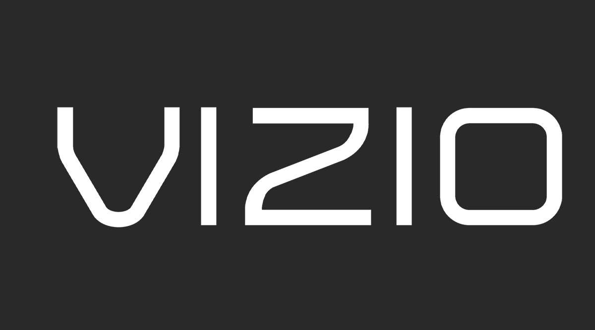 Vizio Keeps Turning on by Itself