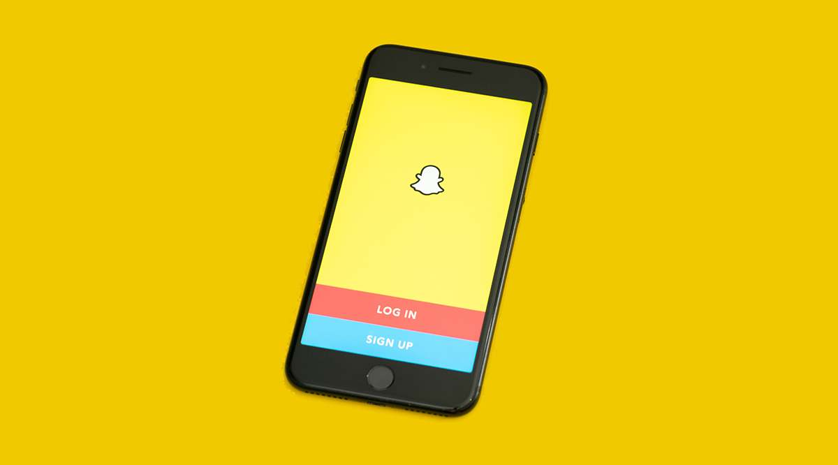 How To Tell if Someone Else is Using Your Snapchat Account