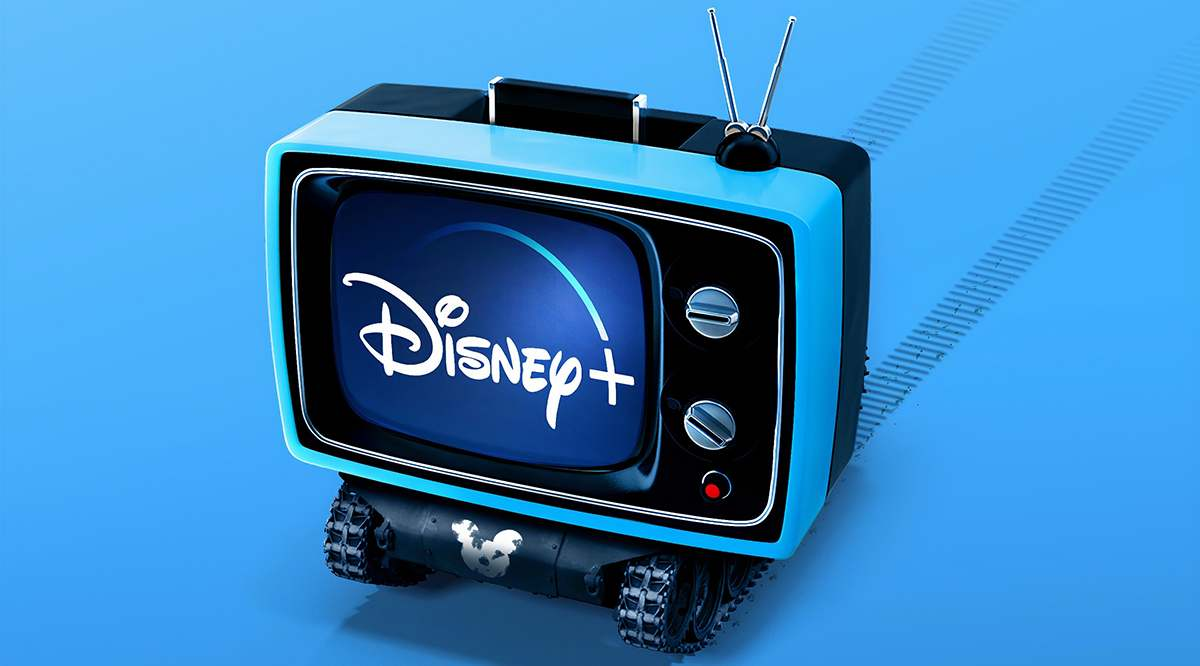 How to Manage Subtitles for Disney Plus [All Major Devices]