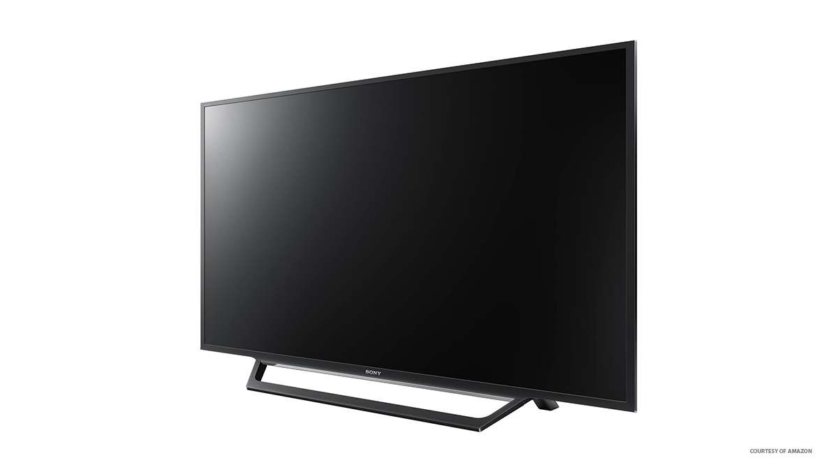 sony tv won't turn on - a few common fixes