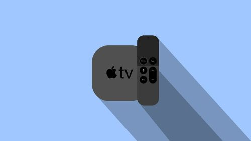 How To Mirror Iphone Tv Without Wi Fi, Can I Screen Mirror To Apple Tv Without Internet