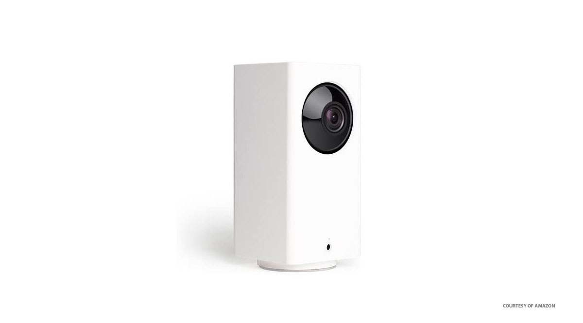 How to See Wyze Cam on PC
