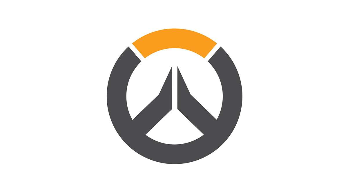 How to Delete Your Overwatch Account