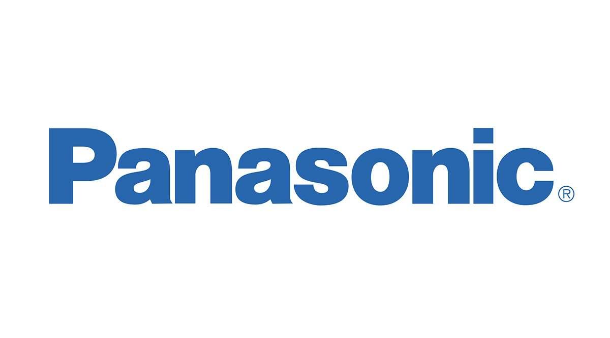 Panasonic TV How to Download the Netflix App