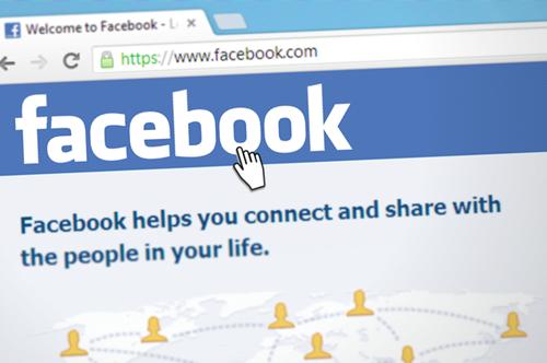Www facebook com login home page pp